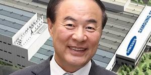 """""""삼성SDI 2분기 영업이익 184% 늘어, 자동차전지사업 흑자전환"""