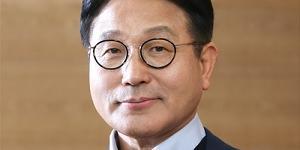 """""""현대제철 3분기 영업이익 신기록 세워, 고수익제품 판매증가 덕분"""