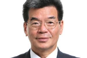 """""""현대중공업그룹주 상승 많아, 한국조선해양 현대미포조선 2%대 올라"""
