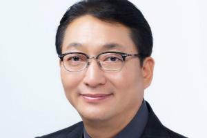 안세홍 아모레퍼시픽 대표이사 사장.