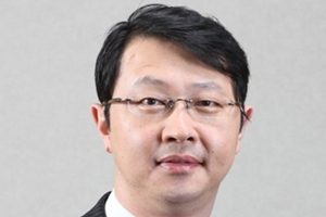 [Who Is ?] 최재원 SK그룹 수석부회장