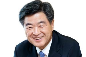 [Who Is ?] 권오갑 현대중공업지주 대표이사 겸 현대중공업그룹 회장
