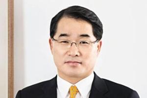 장재영 신세계인터내셔날 총괄대표이사 사장.