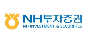 """""""NH투자증권, 옵티머스펀드 공판 관련"""