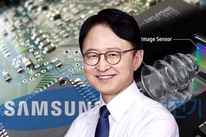 """애플 내년 새 아이폰에 폴디드줌 안 써, """"삼성전기 2022년 납품 가능"""""""