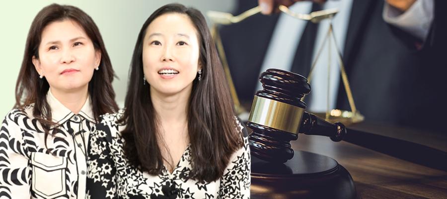 [자비스-19회] 커리어케어 좌담, 현직 변호사가 말하는 직업의 환상과 현실