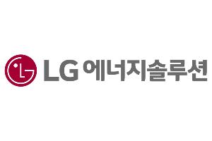 "GM ""LG에너지솔루션, 전기차 볼트EV 리콜용 배터리 공급 재개"""