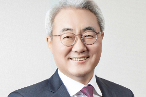 [Who Is ?] 김준 SK이노베이션 대표이사 총괄사장