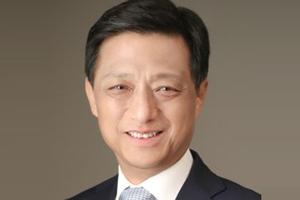 [Who Is ?] 김학동 포스코 철강부문 대표이사 사장