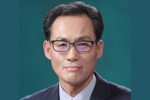 [Who Is ?] 김정기 우리카드 대표이사 사장