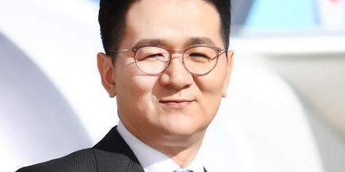"""""""한국기업평가, 대한항공과 한진칼 신용등급 전망 한 단계씩 상향"""