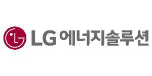 """GM ""LG에너지솔루션, 전기차 볼트EV 리콜용 배터리 공급 재개"""