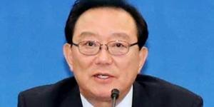 """""""울산은 부유식 해상풍력발전의 선두, 송철호 장비 국산화 지원 팔걷어"""