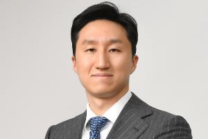 [Who Is ?] 정기선 현대중공업 그룹선박해양영업본부 대표