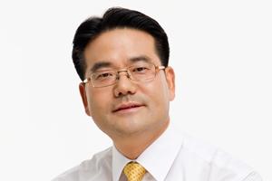 [Who Is ?] 하만덕 미래에셋금융서비스 대표이사 부회장