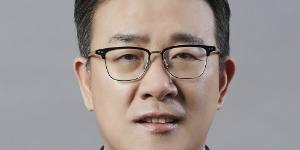 """""""롯데하이마트 주식 매수의견 유지, """"점포 구조조정과 온라인화 순항"""""""