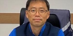 """""""금호타이어 노조 임금협상 잠정합의안 찬반투표 부결, 반대 51.6%"""