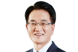 [Who Is ?] 손병환 NH농협금융지주 대표이사 회장