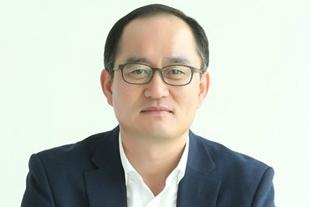 [Who Is ?]  강국현 KT 커스터머부문장 사장