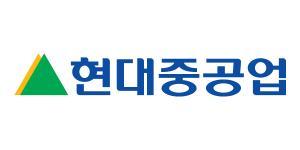 """""""현대중공업, 한국 해군 차세대 이지스함 기공식 열고 건조 들어가"""