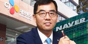 """""""[오늘Who] CJ대한통운 택배 노동집약 한계 직면, 강신호 새 길 찾나"""
