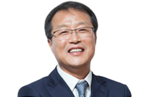 <a href='https://www.businesspost.co.kr/BP?command=article_view&num=254602' class='human_link' style='text-decoration:underline' target='_blank'>기우성</a> 셀트리온 대표이사 부회장.