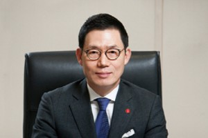 [Who Is ?] 김현수 롯데렌탈 대표이사 사장