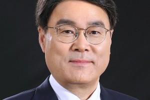 [Who Is ?] 최정우 포스코 대표이사 회장