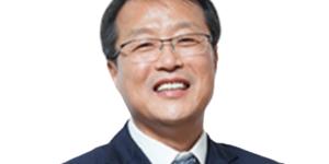 """""""셀트리온 흡입 코로나19 치료제도 서둘러, 기우성 상업적 가치 높이기"""