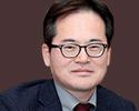 """""""롯데칠성음료 알루미늄 가격 부담 안아, 박윤기 수제맥주 수익성 씨름"""