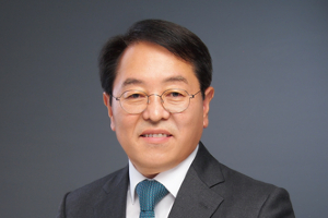 [Who Is ?] 박형덕 한국서부발전 사장
