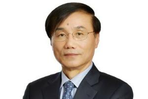 차정호 신세계 대표이사 사장.