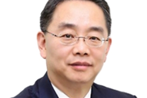 박영근 진원생명과학 대표이사.