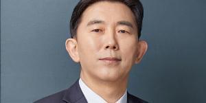 우리금융캐피탈 우리금융 완전자회사 눈앞, 박경훈 시너지 더 키운다