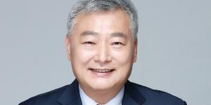 """""""남동발전 '안전사고 최다' 오명은 그만, 김회천 안전 최우선 동분서주"""