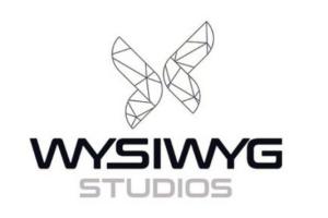 위지윅스튜디오