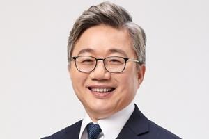 [Who Is ?] 채희봉 한국가스공사 사장