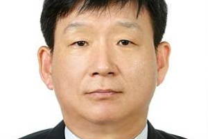 [Who Is ?]  황현식 LG유플러스 대표이사 사장