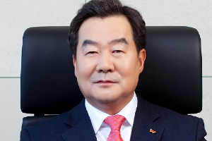 [Who Is ?] 전광현 SK케미칼 대표이사 사장