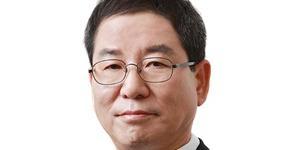"""HDC현대산업개발, 충북 음성 아파트 신축공사 3752억 규모 수주"