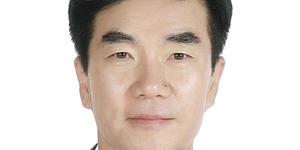"""""""한화솔루션 첨단소재부문도 고부가가치로, 삼성전자 출신 황정욱 선봉"""