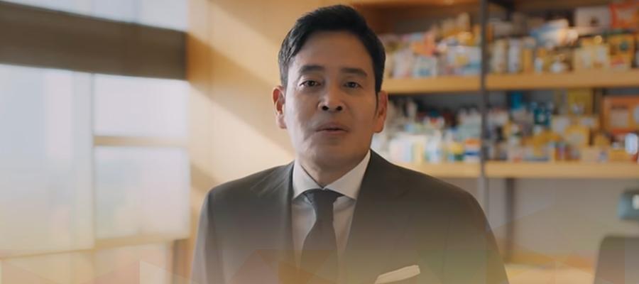 [곽보현CEO톡톡] 정용진의 이마트 SNS 스토리텔링, 위험한 선을 넘나들다