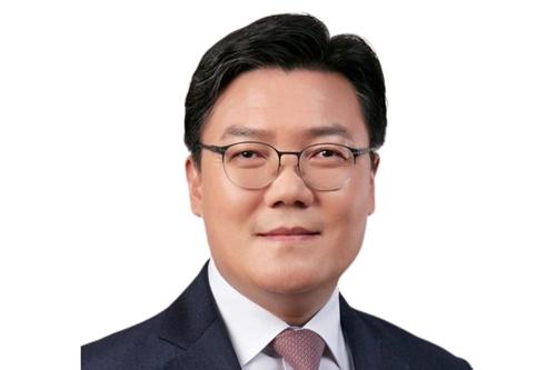 [Who Is ?] 박철희 호반건설 대표이사 사장