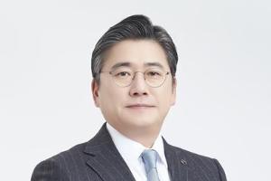 전기요금 4분기에는 8년 만에 오르나, 한국전력 23일 요금 발표