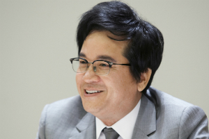 [Who Is ?] 이재현 CJ그룹 회장