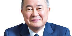 """""""LS, ESG위원회 신설하고 위원장에 사외이사 예종석 선임"""