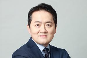 배지수 지놈앤컴퍼니 각자대표이사.