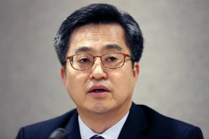 [Who Is ?] 김동연 전 경제부총리 겸 기획재정부 장관
