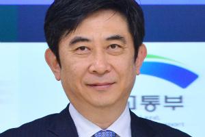 SK수펙스추구협의회 위원장 서진우 부회장으로 승진, 중국사업 총괄