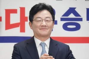 [Who Is ?] 유승민 전 국회의원